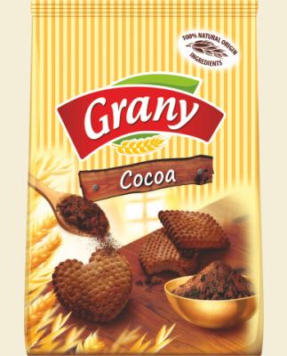 t_400_400_16051671_00_images_produkti_mondelez_grany-151-shokolad.png