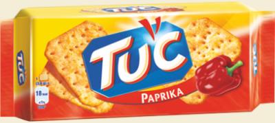 t_400_400_16051671_00_images_produkti_mondelez_tuc-paprika.png