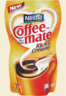 t_400_400_16051671_00_images_produkti_nestle_coffee-mate-100.png