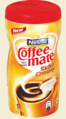 t_400_400_16051671_00_images_produkti_nestle_coffee-mate-170.png