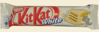t_400_400_16051671_00_images_produkti_nestle_kit-kat-bial.png