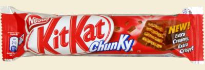 t_400_400_16051671_00_images_produkti_nestle_kit-kat-chinky.png