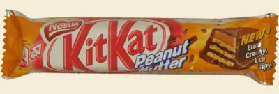 t_400_400_16051671_00_images_produkti_nestle_kit-kat-fastak.png