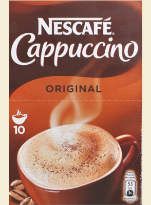 t_400_400_16051671_00_images_produkti_nestle_nescafe-capucino.png