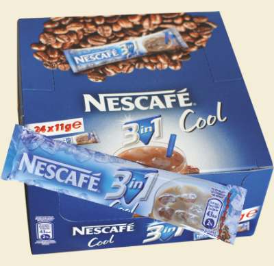 t_400_400_16051671_00_images_produkti_nestle_nescafe-cool.png