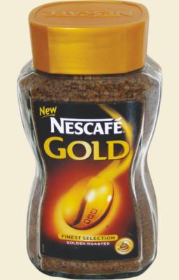 t_400_400_16051671_00_images_produkti_nestle_nescafe-gold-100.png