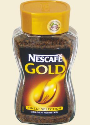 t_400_400_16051671_00_images_produkti_nestle_nescafe-gold-200.png