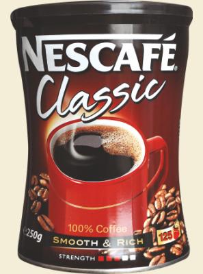 t_400_400_16051671_00_images_produkti_nestle_nescafe-klasic-250.png