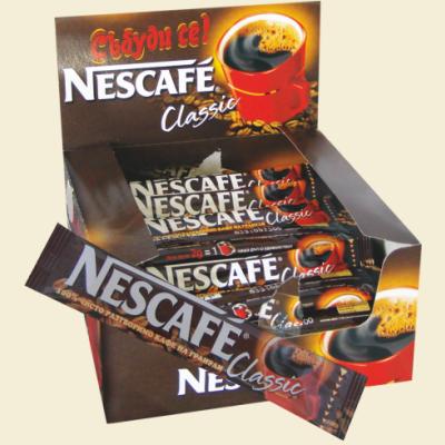 t_400_400_16051671_00_images_produkti_nestle_nescafe-klasic-doza.png