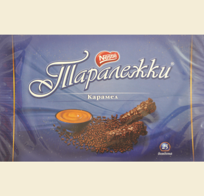t_400_400_16051671_00_images_produkti_nestle_taralejki-160-karamel.png