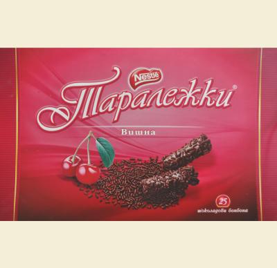 t_400_400_16051671_00_images_produkti_nestle_taralejki-160-vishna.png