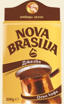 t_400_400_16051671_00_images_produkti_nova-brasilia_nova-brasilia-200-djezve.png