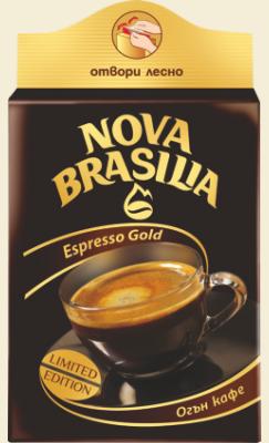 t_400_400_16051671_00_images_produkti_nova-brasilia_nova-brasilia-200-espreso.png
