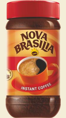 t_400_400_16051671_00_images_produkti_nova-brasilia_nova-brasilia-90-raztvorimo.png