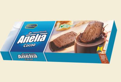 t_400_400_16051671_00_images_produkti_pobeda_anelia-kakao.png