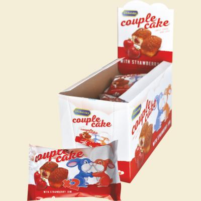 t_400_400_16051671_00_images_produkti_pobeda_couple-cake-iagoda.png