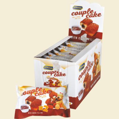 t_400_400_16051671_00_images_produkti_pobeda_couple-cake-kakao.png