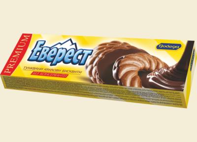 t_400_400_16051671_00_images_produkti_pobeda_everest-tunkvani-kakao.png