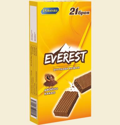t_400_400_16051671_00_images_produkti_pobeda_everest-vafli-kakao-450.png