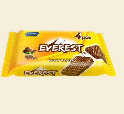 t_400_400_16051671_00_images_produkti_pobeda_everest-vafli-kakao-85.png