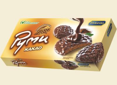 t_400_400_16051671_00_images_produkti_pobeda_rumi-kakao.png