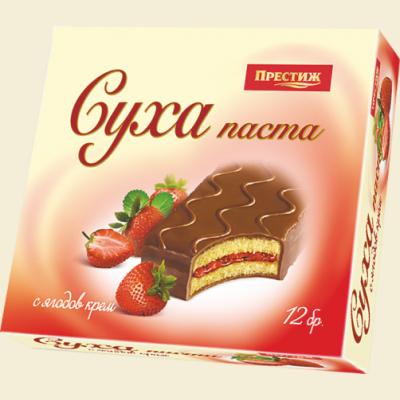 t_400_400_16051671_00_images_produkti_prestij_pasta-kutia-iagoda.png