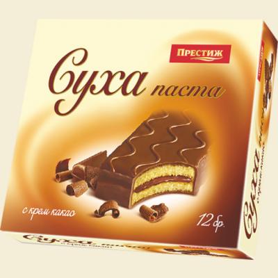 t_400_400_16051671_00_images_produkti_prestij_pasta-kutia-kakao.png