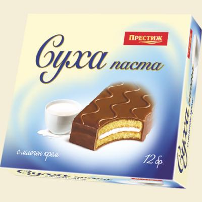 t_400_400_16051671_00_images_produkti_prestij_pasta-kutia-ml-krem.png