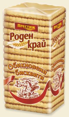 t_400_400_16051671_00_images_produkti_prestij_roden-krai-115.png