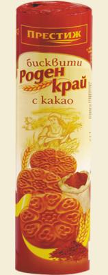 t_400_400_16051671_00_images_produkti_prestij_roden-krai-36-kakao.png