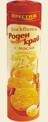 t_400_400_16051671_00_images_produkti_prestij_roden-krai-36-maslo.png