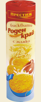 t_400_400_16051671_00_images_produkti_prestij_roden-krai-36-mliako.png