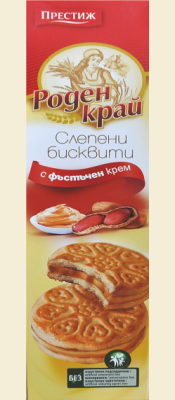 t_400_400_16051671_00_images_produkti_prestij_roden-krai-42-fast-krem.png