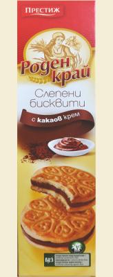 t_400_400_16051671_00_images_produkti_prestij_roden-krai-42-kakao.png