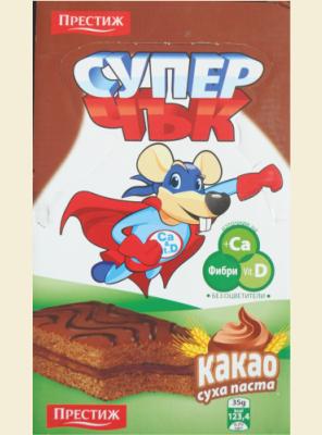 t_400_400_16051671_00_images_produkti_prestij_super-chak-kakao.png