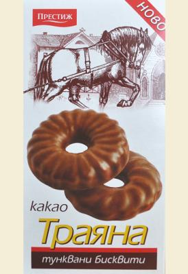 t_400_400_16051671_00_images_produkti_prestij_traiana-24-kakao.png