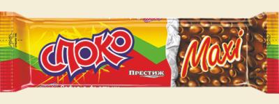 t_400_400_16051671_00_images_produkti_prestij_vafla-spoko-maxi.png