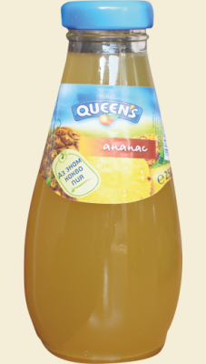 t_400_400_16051671_00_images_produkti_queens_ananas-250.png