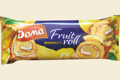 t_400_400_16051671_00_images_produkti_si-commercial_doma-limon.png