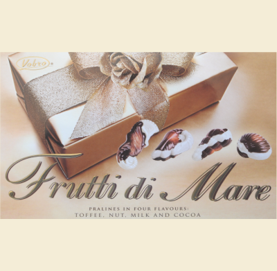 t_400_400_16051671_00_images_produkti_si-commercial_frutti-di-mare-250.png