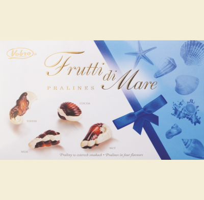 t_400_400_16051671_00_images_produkti_si-commercial_frutti-di-mare-350.png