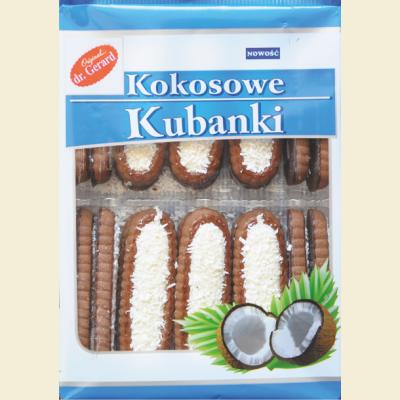 t_400_400_16051671_00_images_produkti_si-commercial_kokosovi-kurabii.png