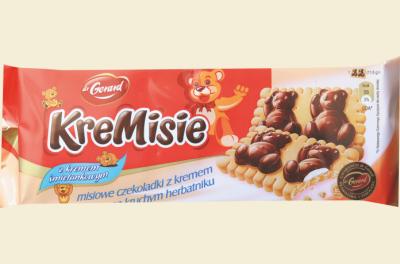 t_400_400_16051671_00_images_produkti_si-commercial_kremissie.png