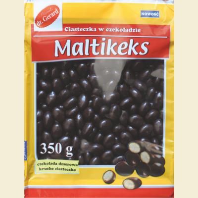 t_400_400_16051671_00_images_produkti_si-commercial_maltikeks.png