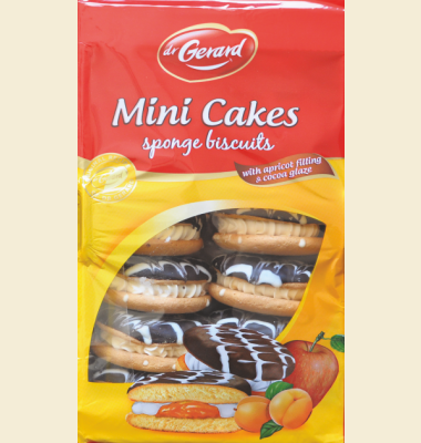 t_400_400_16051671_00_images_produkti_si-commercial_mini-cakes.png