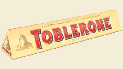 t_400_400_16051671_00_images_produkti_svoge_toblerone-100.png