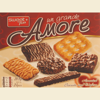 t_400_400_16051671_00_images_produkti_sweet-plus_amore.png