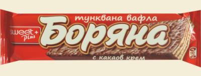 t_400_400_16051671_00_images_produkti_sweet-plus_boriana.png