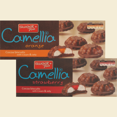 t_400_400_16051671_00_images_produkti_sweet-plus_camellia.png
