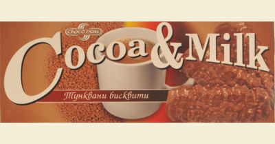 t_400_400_16051671_00_images_produkti_sweet-plus_cocoa-milk.png